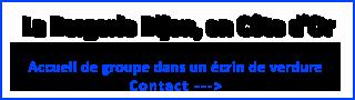 La Bergerie Dijon (21)